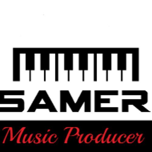 SAMER's avatar