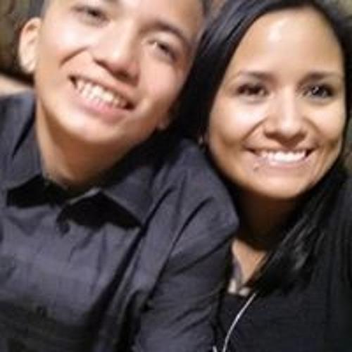 Vargas Adrienne's avatar