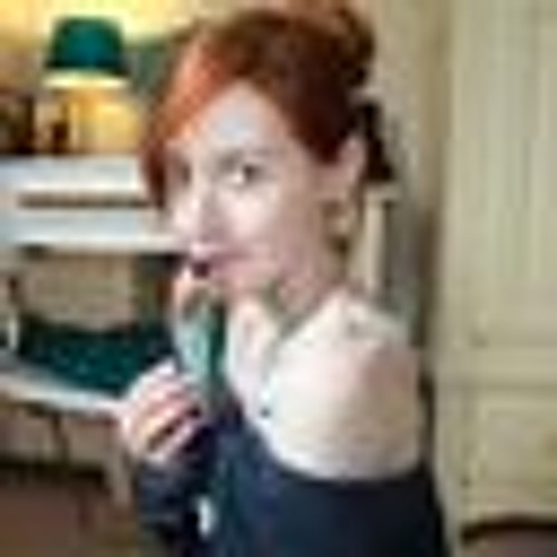 Giulia Bongioanni's avatar
