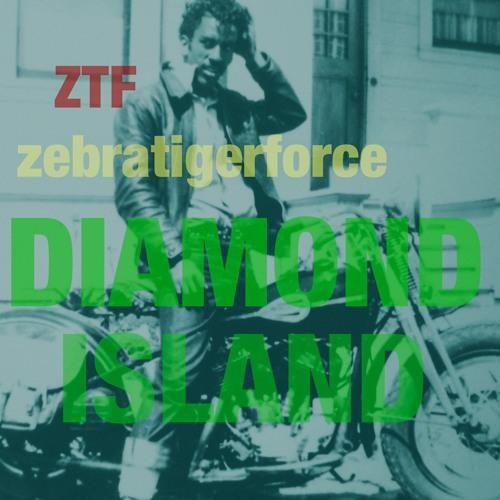 ZTF zebratigerforce's avatar