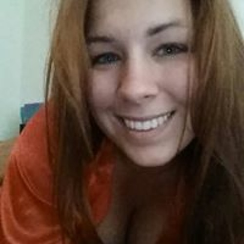 Melissa Weber Ramos's avatar