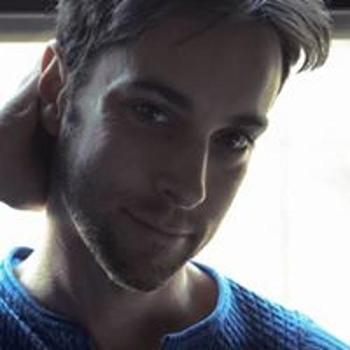 John De Los Santos's avatar
