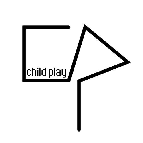 CHILD PLAY's avatar