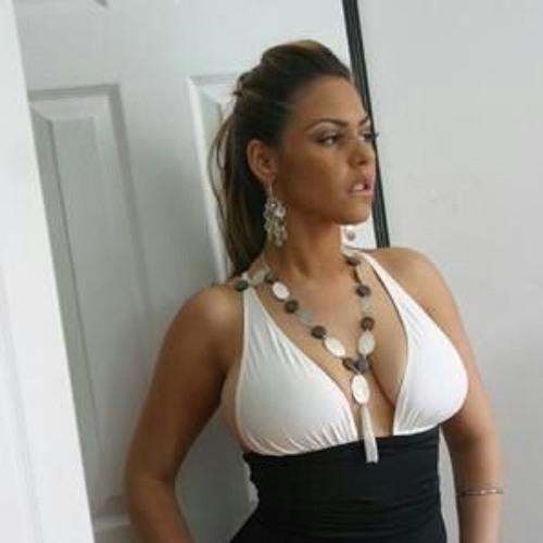 zenaida's avatar
