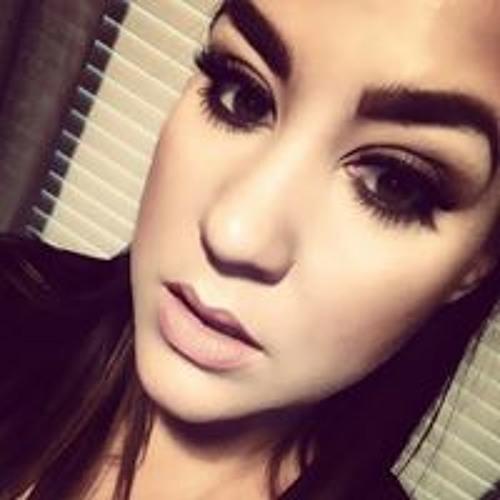 Laura Sharp's avatar