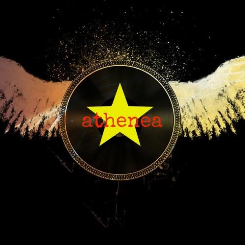 Athenea!'s avatar