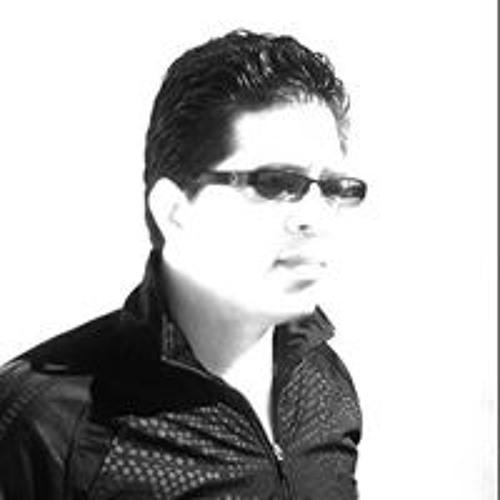 Mohamed Anas's avatar
