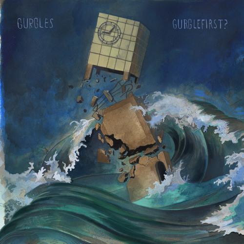 Gurgles's avatar