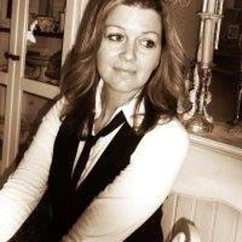 Susan Schröck's avatar