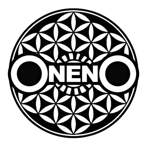 OnenO's avatar
