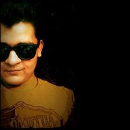 Vibhor Dube's avatar