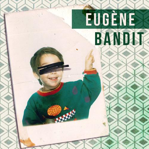 Eugène Bandit's avatar