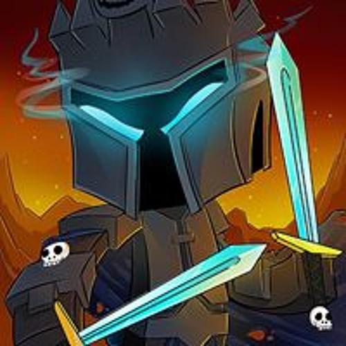 Daniel Hernandez's avatar