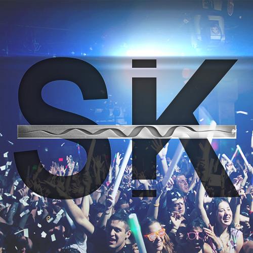 SKYKNOX.'s avatar