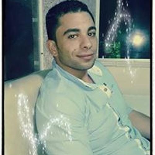 Mohamed Elareef's avatar