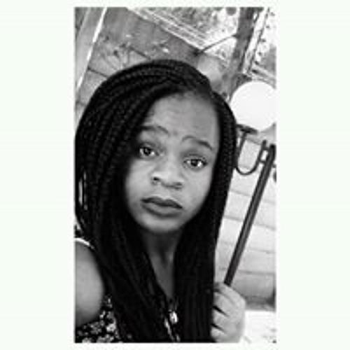 Tamica Kimberly's avatar