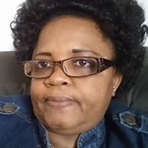 Carolle Eustache's avatar
