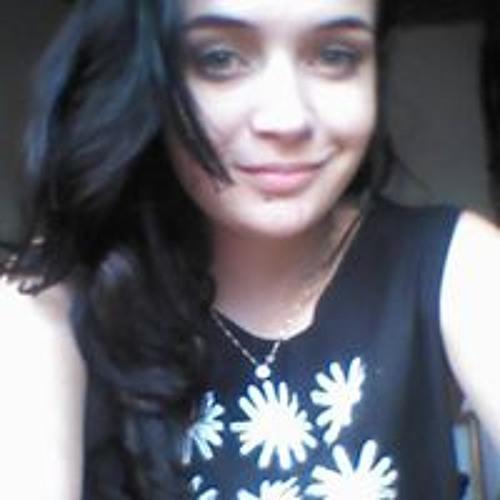 Diully Ledur's avatar