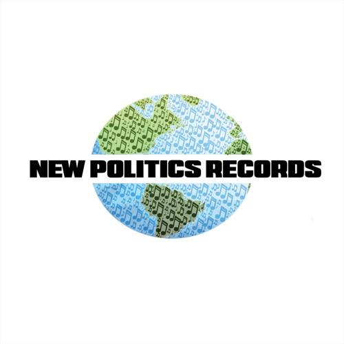 New Politics Records's avatar