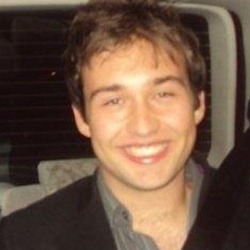 Hayden Gribble's avatar
