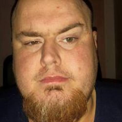 Marco Schaffer's avatar
