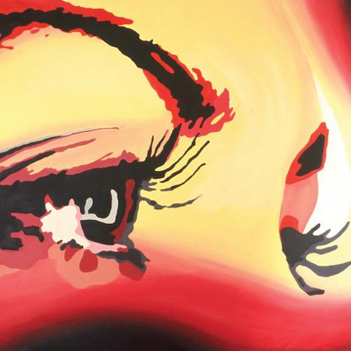 Schu String's avatar