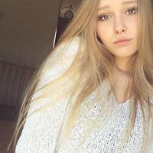 Natalia Mańdziuch's avatar