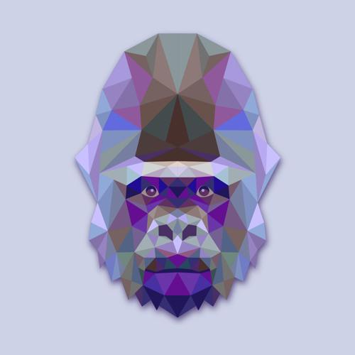 Boshdog's avatar