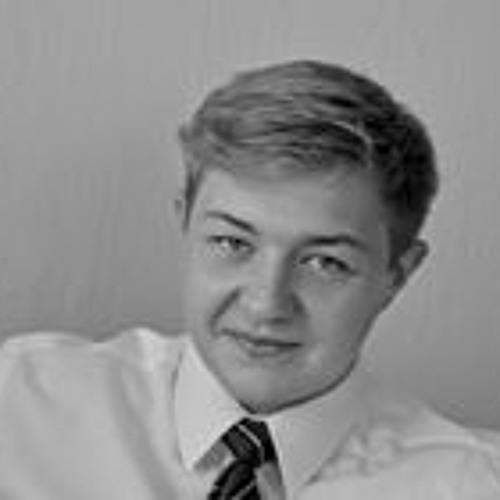 Mateusz Jaworowski's avatar