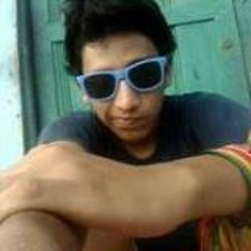Dj VenTura's avatar