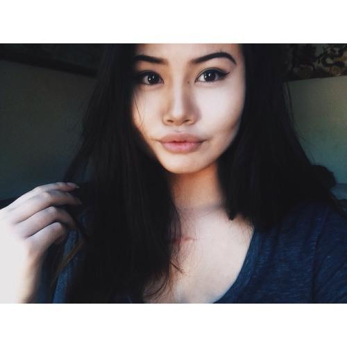 thuuuyaaanh's avatar