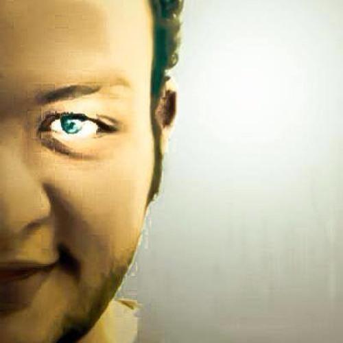 Blue Box™'s avatar