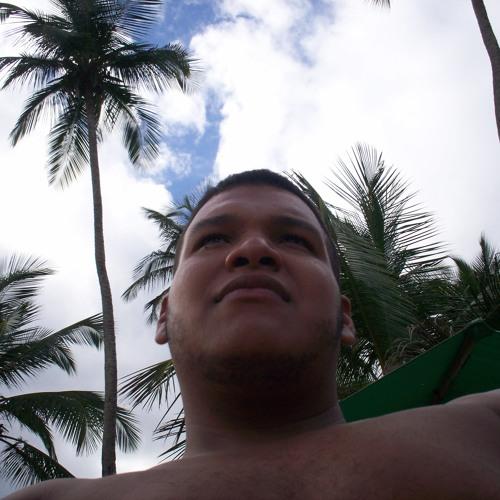 Henry Guerra 2's avatar