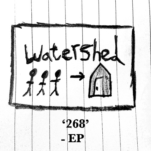 Watershed's avatar