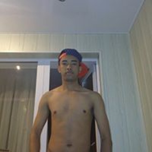 Fabrino Karim's avatar