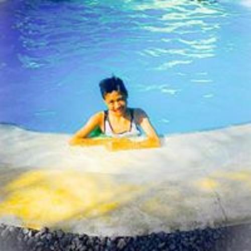 Bernard Lucas's avatar
