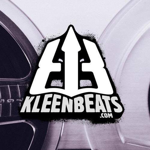 Kleenbeats's avatar
