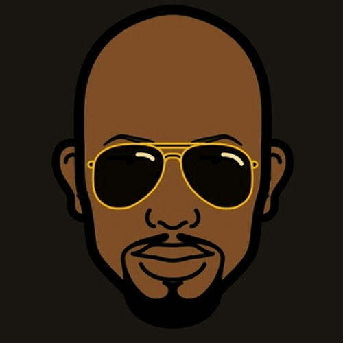 The Notorious JLB's avatar