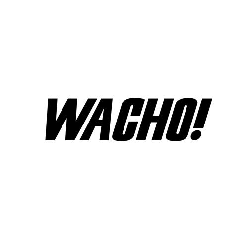 Vito Cáceres || WACHO!'s avatar