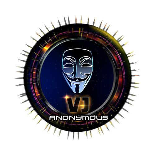 JamesGriffith-VJAnonymous's avatar