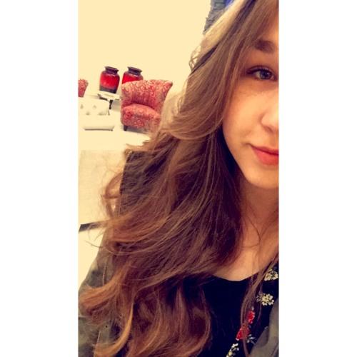 Anika Ehrlich's avatar
