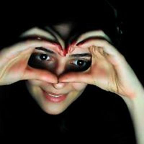 Mojgan Ghare's avatar