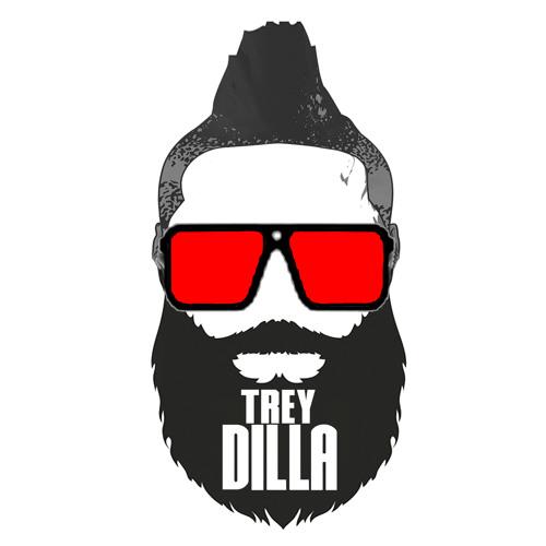 TreyDilla's avatar