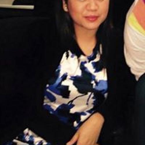 Elaine Santi's avatar