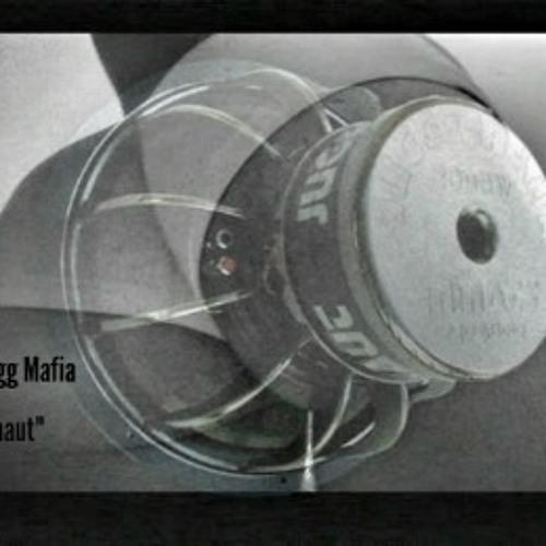 Black Swagg Mafia's avatar