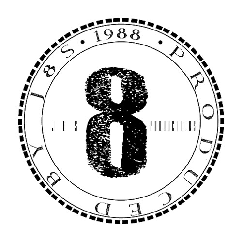 J8S Productions's avatar