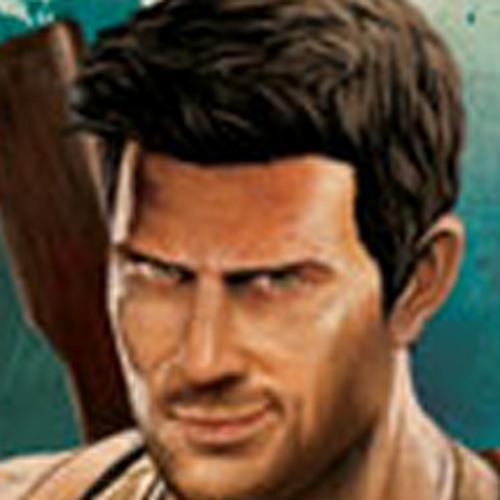 Isak Kalima's avatar