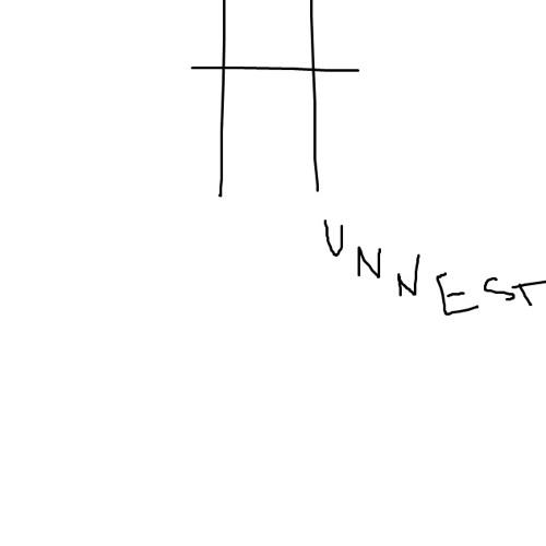 HUNNEST's avatar