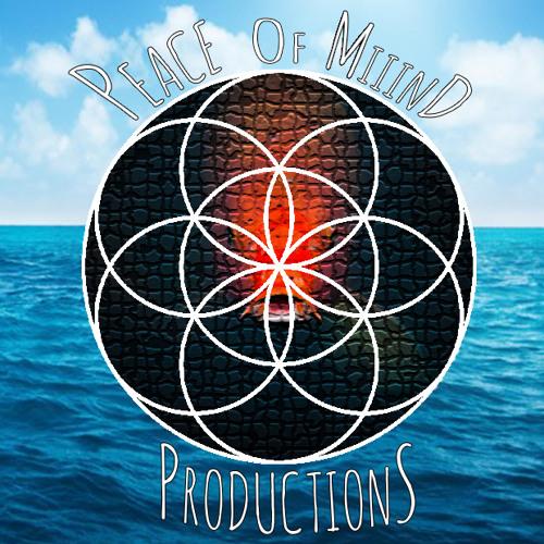 Peace of Miiind Radio's avatar