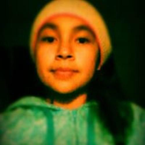 Michelle Parra's avatar